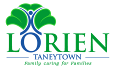 Lorien Nursing & Rehabilitation Center - Taneytown