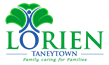 Lorien Nursing & Rehabilitation Center - Taneytown