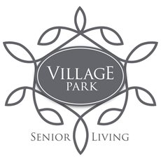 Village Park at Spalding