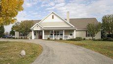 Our House Senior Living - Janesville