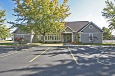 Our House Senior Living Assisted Care - Reedsburg