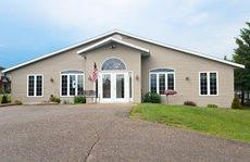 Our House Senior Living Memory Care - Reedsburg