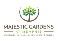 Majestic Gardens at Memphis