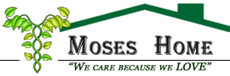 Moses Home Inc