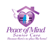 Peace of Mind Senior Care