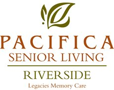 Pacifica Senior Living Riverside