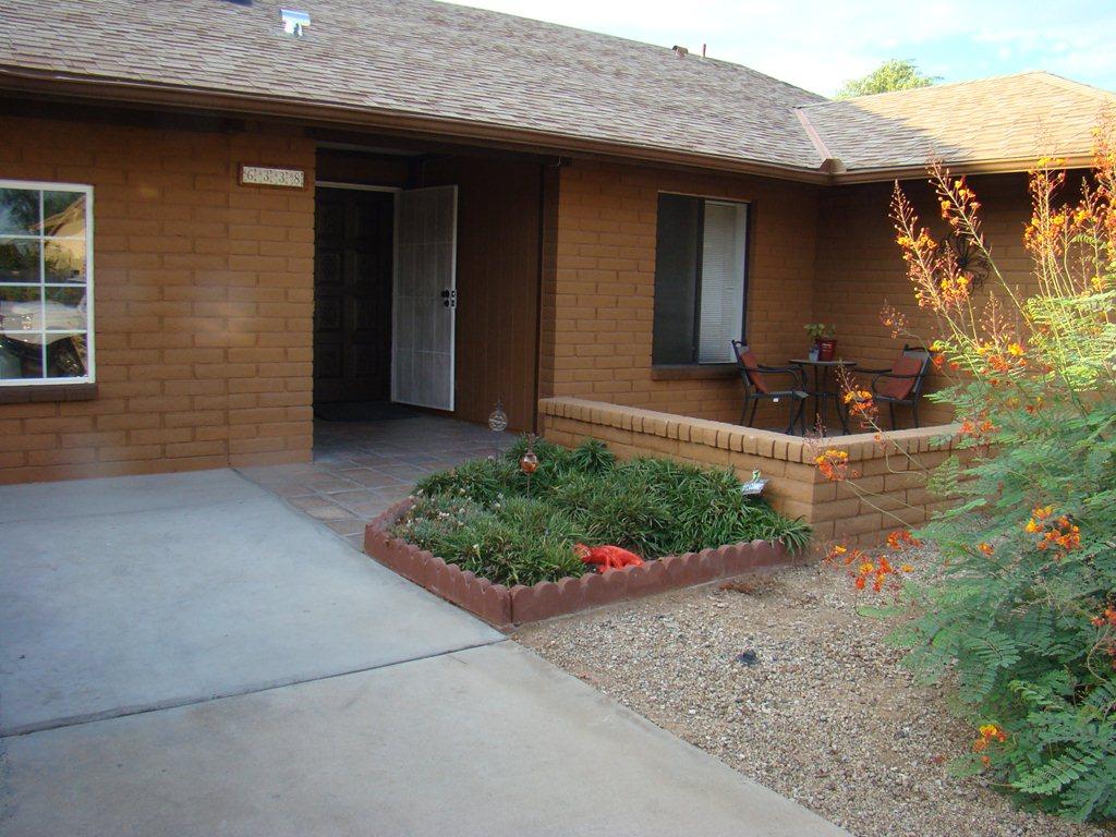 Sunrise Adult Care Home #2