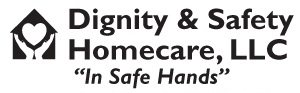 Dignity and Safety Home Care
