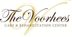 The Voorhees Care and Rehab