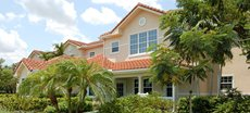 Brookdale Coconut Creek
