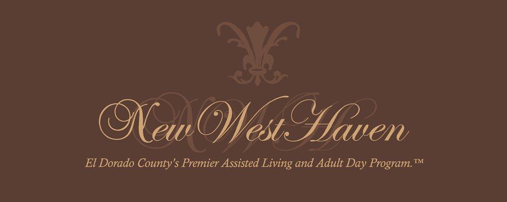 New West Haven II