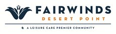 Fairwinds - Desert Point