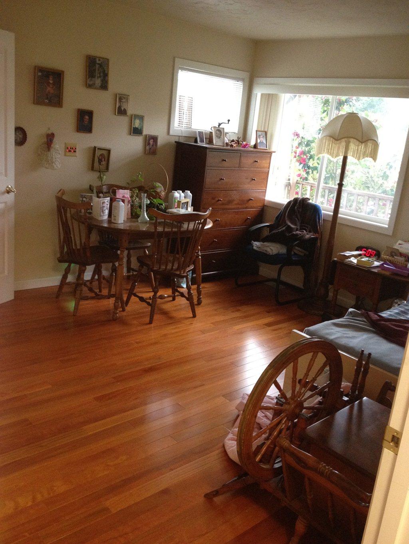 Stephenson Adult Care Home
