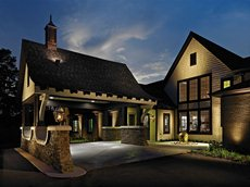 Westminster Assisted Living and Memory Care