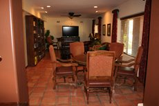 Doubletree Ranchos Assisted Living