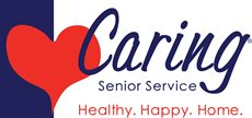 Caring Senior Service New Dallas