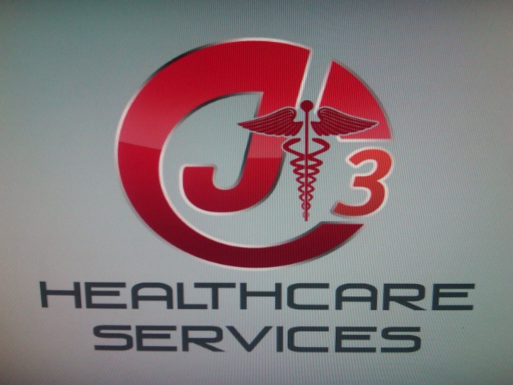 J3 Healthcare Services