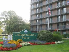 Independence Place I