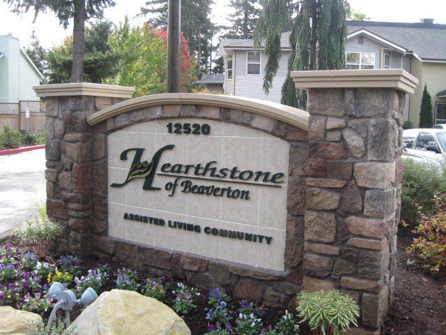 Hearthstone of Beaverton