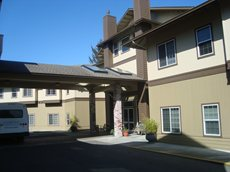Alder Bay Assisted Living