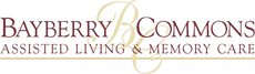 Bayberry Commons Assisted Living Memory Care