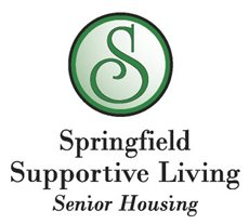 Springfield Supportive Living Center