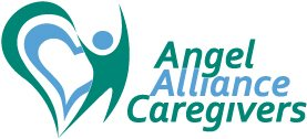 Angel Alliance Caregivers
