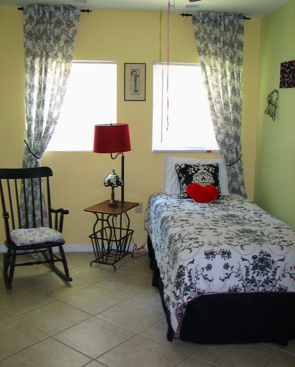 Arizona Elderly Care Home