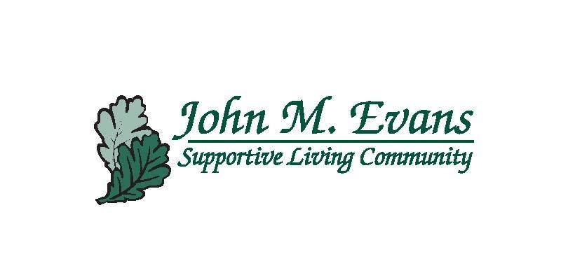 John M Evans Supportive Living