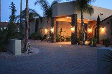 Arizona Royal Care Home