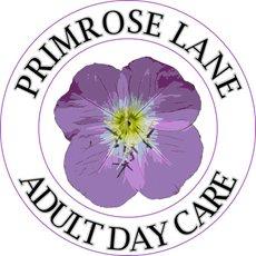 Primrose Lane Adult Day Care