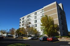 Westhaven Apartment Homes