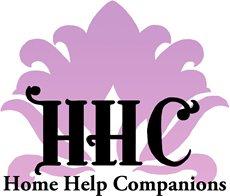 HomeHelpCompanions.com