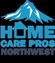 Home Care Pros Northwest
