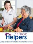 Senior Helpers of Delaware