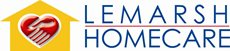 Lemarsh Home Care