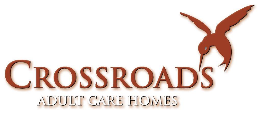 Crossroads Adult Care Home Genematas
