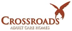 Crossroads Adult Care Home