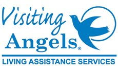 Visiting Angels - Westplex