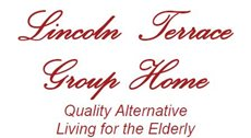 Lincoln Terrace Group Home