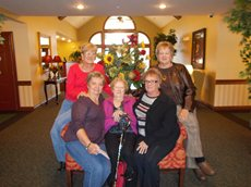 San Gabriel Assisted Living
