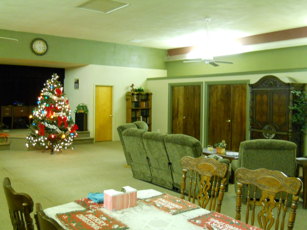 Riverview Adult Foster Home