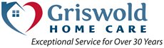Griswold Special Care Denver