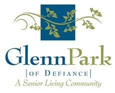 GlennPark Senior Living (Defiance)