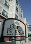 Glen Burnie Town Apartments