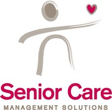 Senior Care Management Solutions