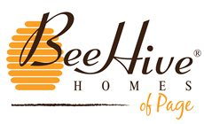 Bee Hive Homes of Page