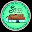 Singing Arrow Manor Inc.