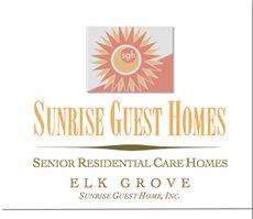Sunrise Guest Home II