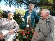 Treemont Retirement Community